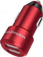 Зарядное устройство RAVPower RP-VC006