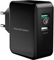 Зарядное устройство RAVPower RP-PC006