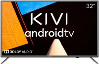"Телевизор Kivi 32H710KB 32"""