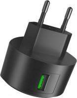 Зарядное устройство Hoco C68A