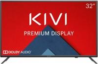 "Телевизор Kivi 32H510KD 32"""