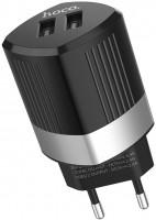Зарядное устройство Hoco C55A