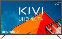"Телевизор Kivi 50U710KB 50"""