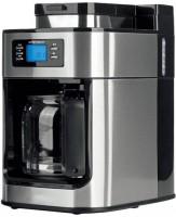 Кофеварка Grunhelm GDC-G1058