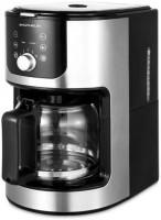Кофеварка Grunhelm GDC-G1059