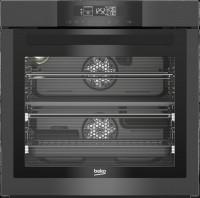 Фото - Духовой шкаф Beko BVR 39400 DXCS черный