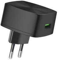 Зарядное устройство Hoco C26