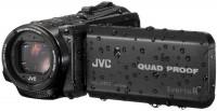Видеокамера JVC GZ-R445