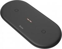 Зарядное устройство Hoco CW23