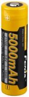 Фото - Аккумулятор / батарейка Fenix ARB-L21 5000 mAh