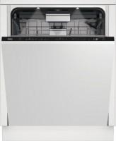 Встраиваемая посудомоечная машина Beko DIN 48534