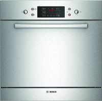 Встраиваемая посудомоечная машина Bosch SCE 52M75