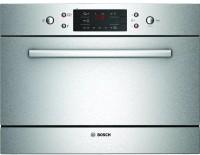 Фото - Встраиваемая посудомоечная машина Bosch SKE 52M75