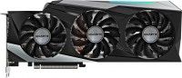 Фото - Видеокарта Gigabyte GeForce RTX 3080 GAMING OC 10G