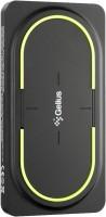 Powerbank аккумулятор Gelius Pro Wireless Power