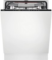 Фото - Встраиваемая посудомоечная машина AEG F SK83717 P