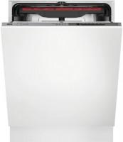 Фото - Встраиваемая посудомоечная машина AEG F SE53920 Z