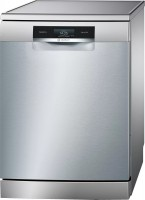 Фото - Посудомоечная машина Bosch SMS 88UI36E