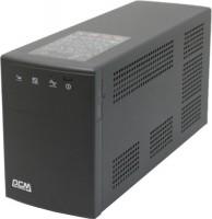 ИБП Powercom BNT-1000AP Schuko 1000ВА обычный USB