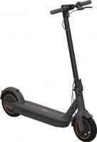Самокат Ninebot KickScooter Max G30P