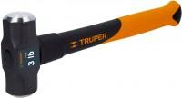 Молоток Truper 19883