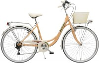 Велосипед Indiana Belle 26 6B 2020