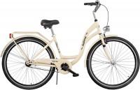 Велосипед Indiana Moena S1B 2020