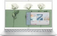 Фото - Ноутбук Dell Inspiron 15 5501 (I5501F58S2ND330L-10PS)