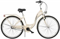 Велосипед Indiana Moena S3B 2020