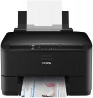 Фото - Принтер Epson WorkForce Pro WP-4025DW