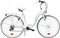 Фото - Велосипед Indiana Moena 6B 2020