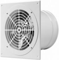 Вытяжной вентилятор Europlast ZSMK