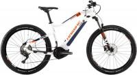Велосипед Haibike Sduro HardSeven 5.0 2020 frame L