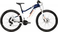 Велосипед Haibike Sduro HardNine 5.0 2019 frame XL