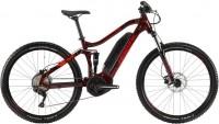 Велосипед Haibike Sduro FullSeven Life 1.0 2020 frame M