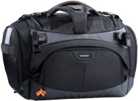Сумка для камеры Vanguard Xcenior 41
