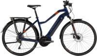 Велосипед Haibike Sduro Trekking 5.0 2020 frame XL
