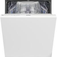 Фото - Встраиваемая посудомоечная машина Indesit DIE 2B19 A