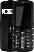 Мобильный телефон AGM M5 8ГБ