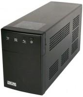 ИБП Powercom BNT-3000AP 3000ВА обычный USB