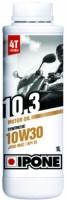Моторное масло IPONE 10.3 10W-30 1л