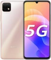 Фото - Мобильный телефон Huawei Enjoy 20 ОЗУ 4 ГБ