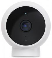 Камера видеонаблюдения Xiaomi Smart Camera Standard Edition