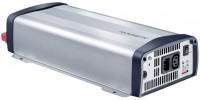 Автомобильный инвертор Dometic Waeco SinePower MSI1824T