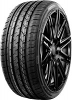 Шины Roadmarch Prime UHP 08  205/50 R16 91W