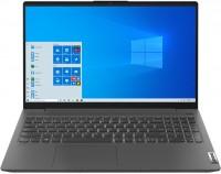 Фото - Ноутбук Lenovo IdeaPad 5 15IIL05 (5 15IIL05 81YK003WUS)