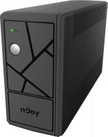 ИБП nJoy Keen 800 800ВА