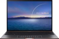 Фото - Ноутбук Asus ZenBook S UX393EA