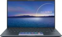 Фото - Ноутбук Asus ZenBook 14 UX435EG (UX435EG-A5038R)