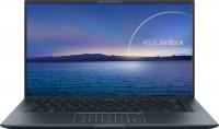 Фото - Ноутбук Asus ZenBook 14 Ultralight UX435EAL